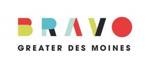 bravo-logo-digital_digital-rgb
