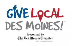 Give-Local-Des-Moines-DMR-background