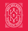 West Des Moines Historical Society